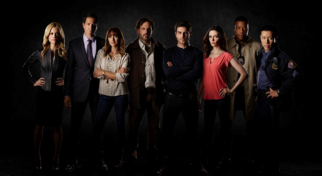Grimm s4 gallery cast wide1