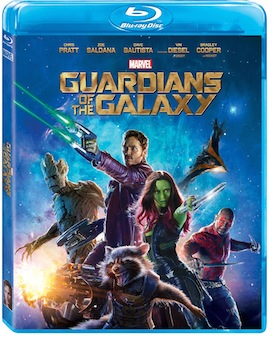 GuardiansOfTheGalaxyBluray_small