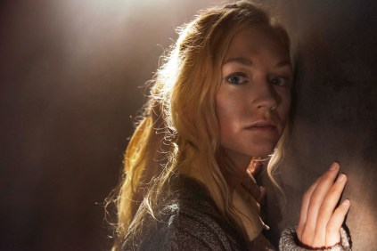 TWD s5 gallery2 08 beth