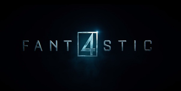 fantastic-4-wide