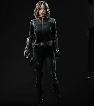 la-et-hc-agents-of-shield-chloe-bennett-debuts-003-151261