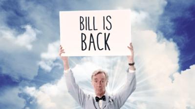 Bill NYE (28)