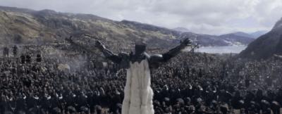 King Arthur (130)