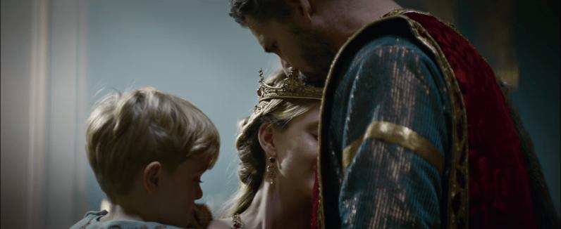 King Arthur (4)