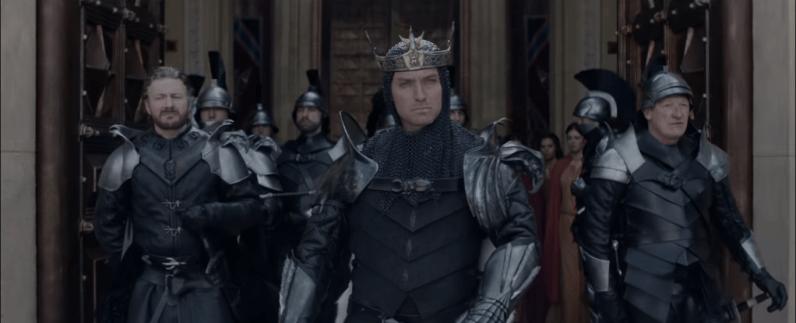 King Arthur (55)