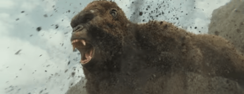 King Kong (8)