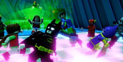 Lego Dimensions (47)