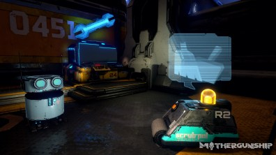 Mothergunship_Screenshot_04