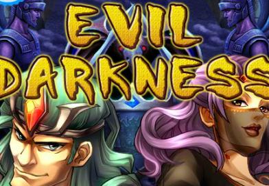 Play – Evil Darkness