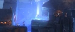 Screenshot (87)