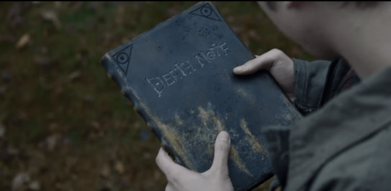 Death Note (12)