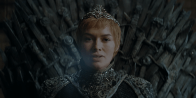 Game of Thrones (53)