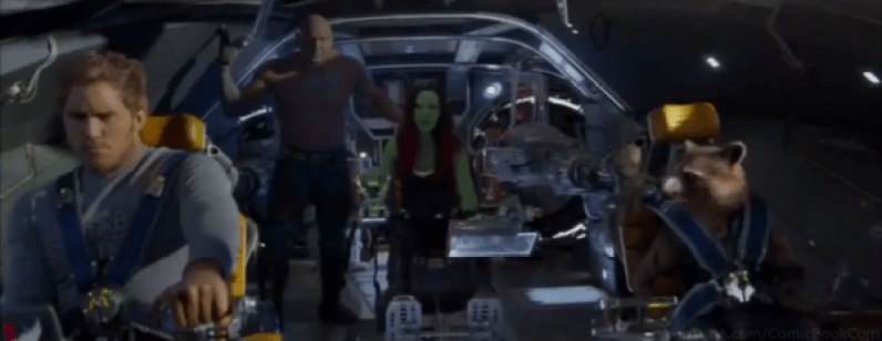 Guardians of the Galaxy Vol. 2 (47)