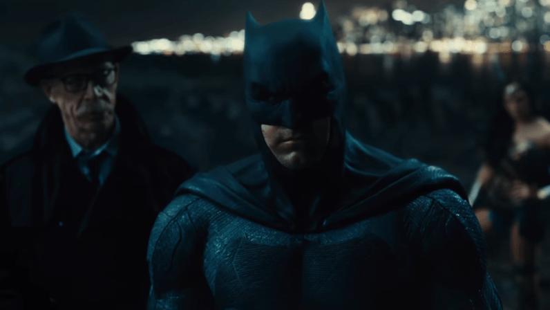 Justice League (164)