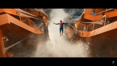 SPIDER-MAN (137)