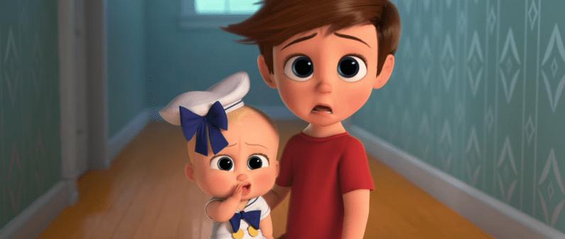 THE BOSS BABY (138)