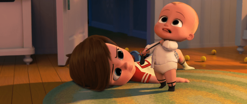 THE BOSS BABY (92)