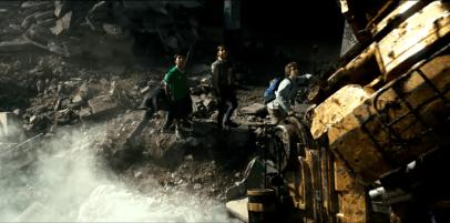 Transformers (46)