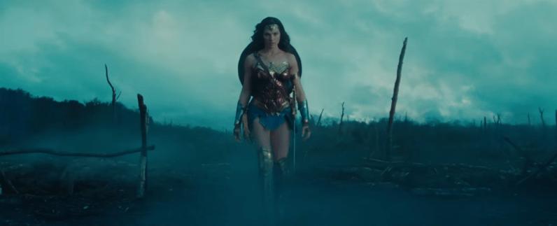 Wonder woman (168)