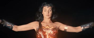 Wonder woman (186)