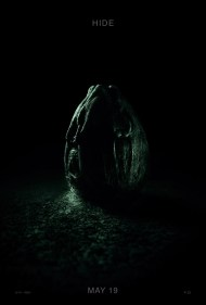 hide-alien-covenant-poster