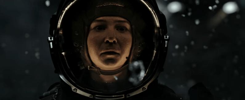 Alien (44)