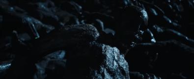 Alien (48)