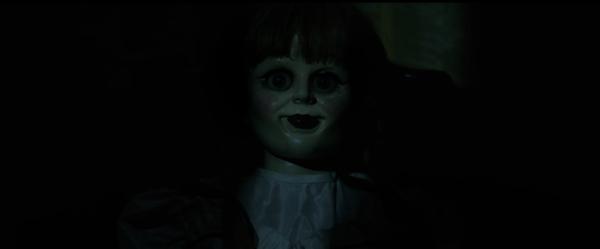 Annabelle (68)