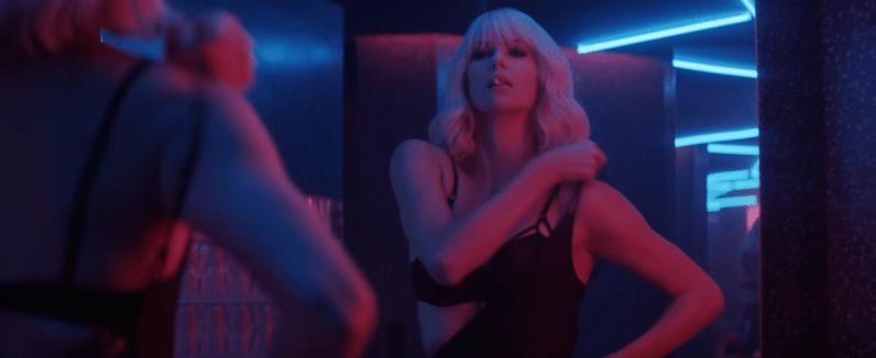Atomic Blonde (114)