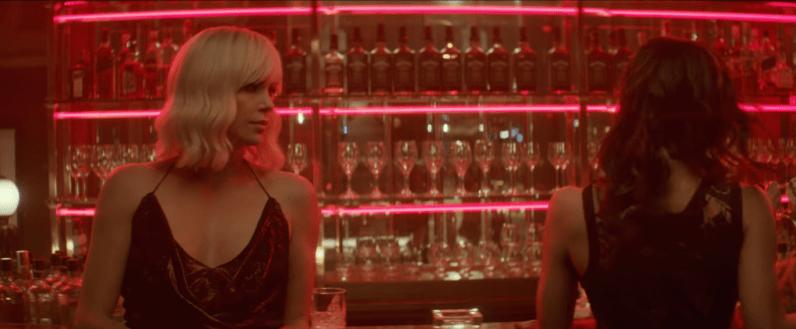 Atomic Blonde (138)
