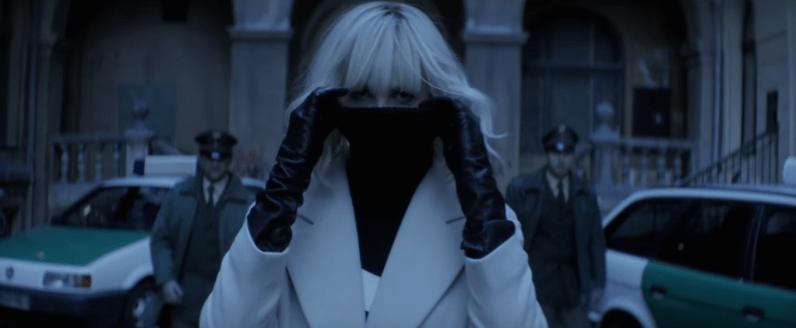 Atomic Blonde (230)