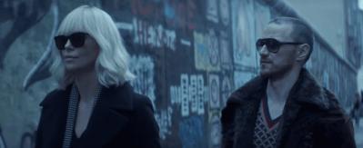 Atomic Blonde (259)