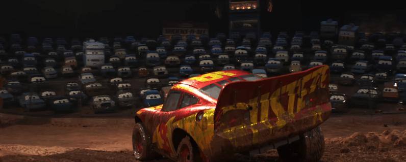 Cars 3 (143)