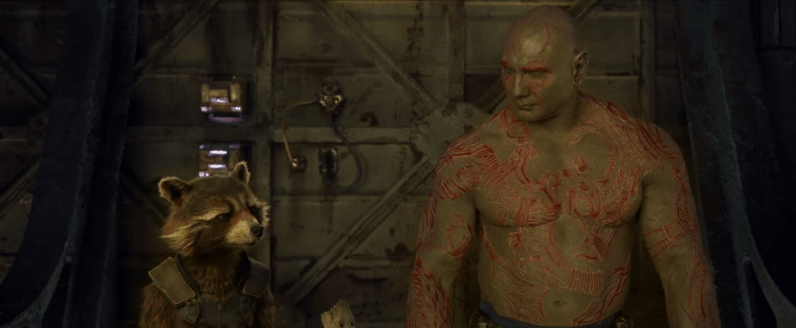 Guardians of the Galaxy 2 (13)