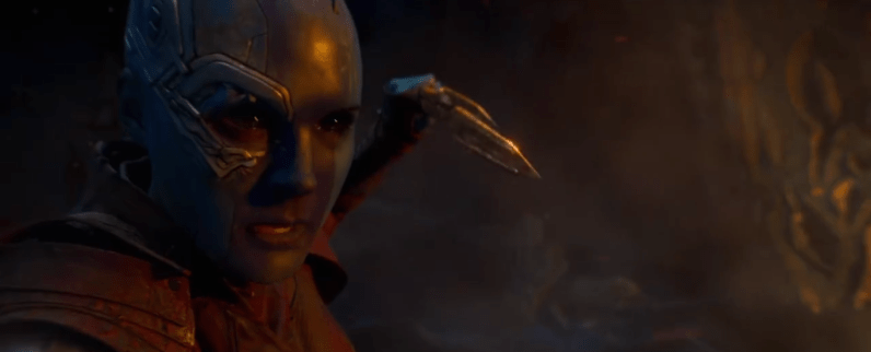 Guardians of the Galaxy 2 (33)