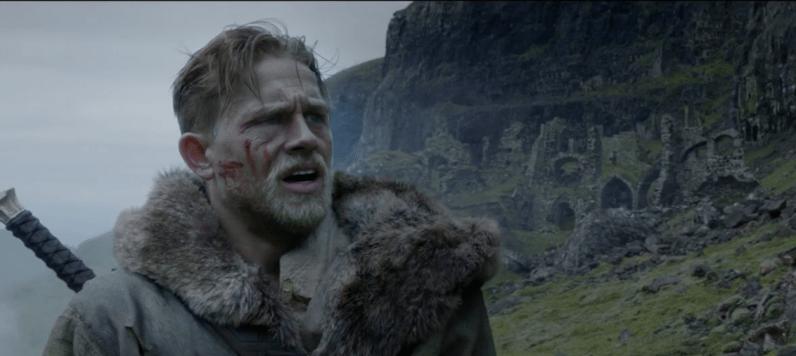 King Arthur (124)