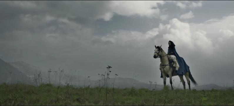 King Arthur (138)