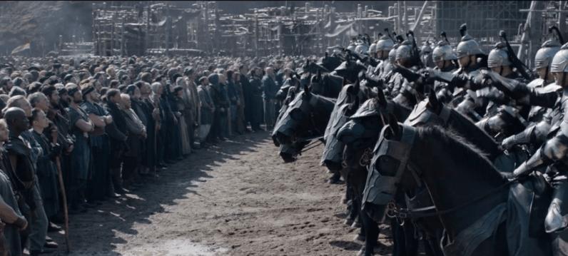 King Arthur (98)