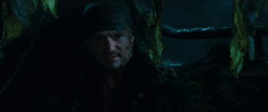 Pirates of the Caribbean 5 (102)