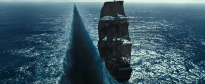 Pirates of the Caribbean 5 (108)