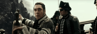 Pirates of the Caribbean 5 (23)