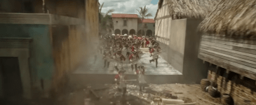 Pirates of the Caribbean 5 (76)