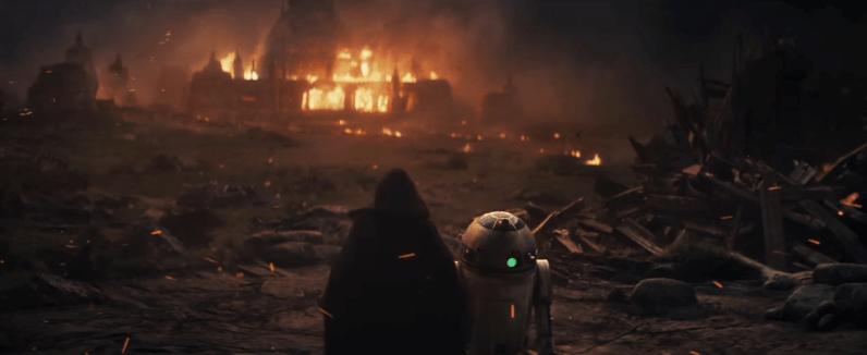 Star Wars The Last Jedi (601)