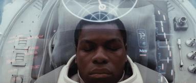 Star Wars The Last Jedi (603)