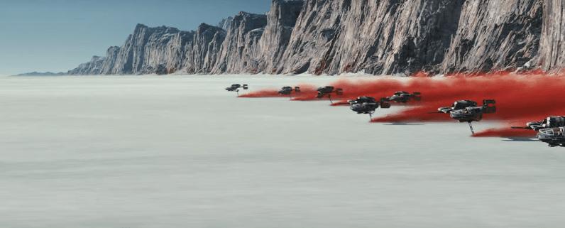 Star Wars The Last Jedi (604)