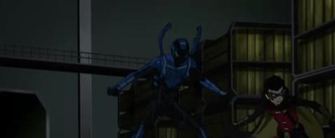 Teen Titans (18)