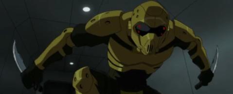 Teen Titans (34)