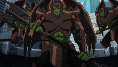 Teen Titans (67)