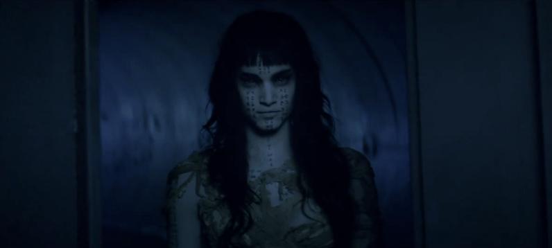 The Mummy (141)