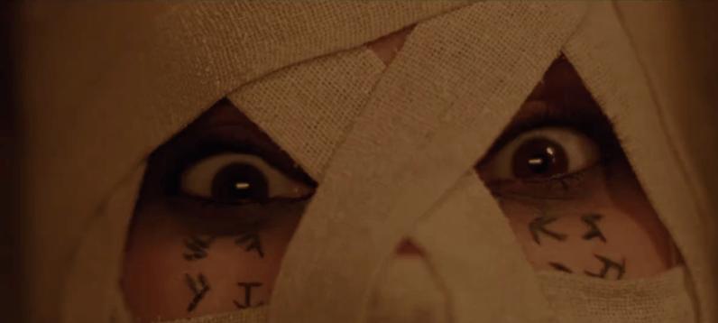 The Mummy (66)